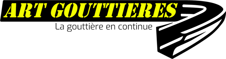 Menuiserie Casti Fenêtres Volets roulants Pergolas Dépannage Plan de Cuques Allauch Marseille logo art gouttières
